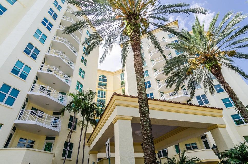 550 SE Mizner Boulevard 808, Boca Raton, FL 33432