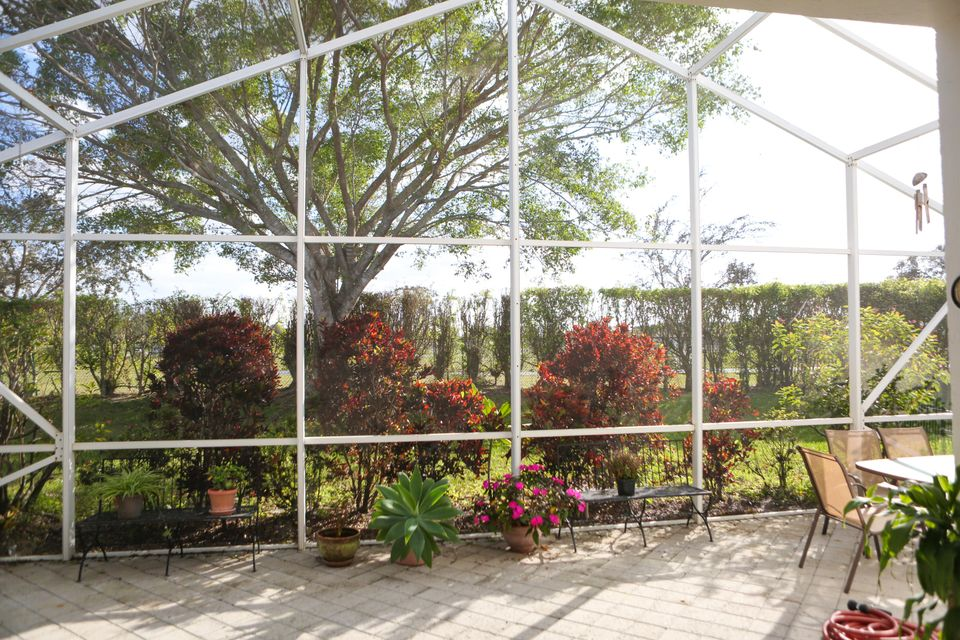 Additional photo for property listing at 3824 Miramontes Circle 3824 Miramontes Circle Wellington, Florida 33414 États-Unis