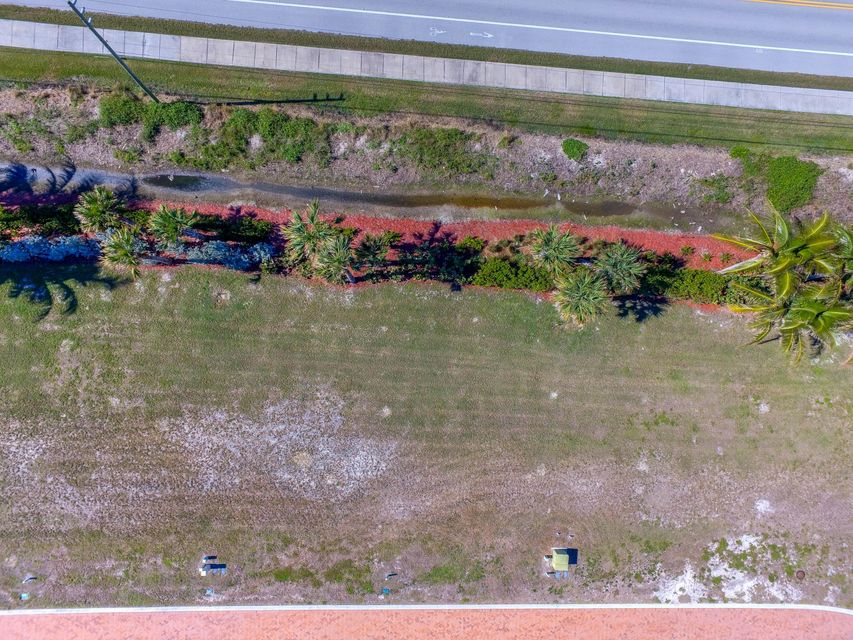Additional photo for property listing at 4805 Watersong Way  Fort Pierce, Florida 34949 Vereinigte Staaten