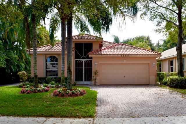 10459 Copper Lake Drive, Boynton Beach, FL 33437