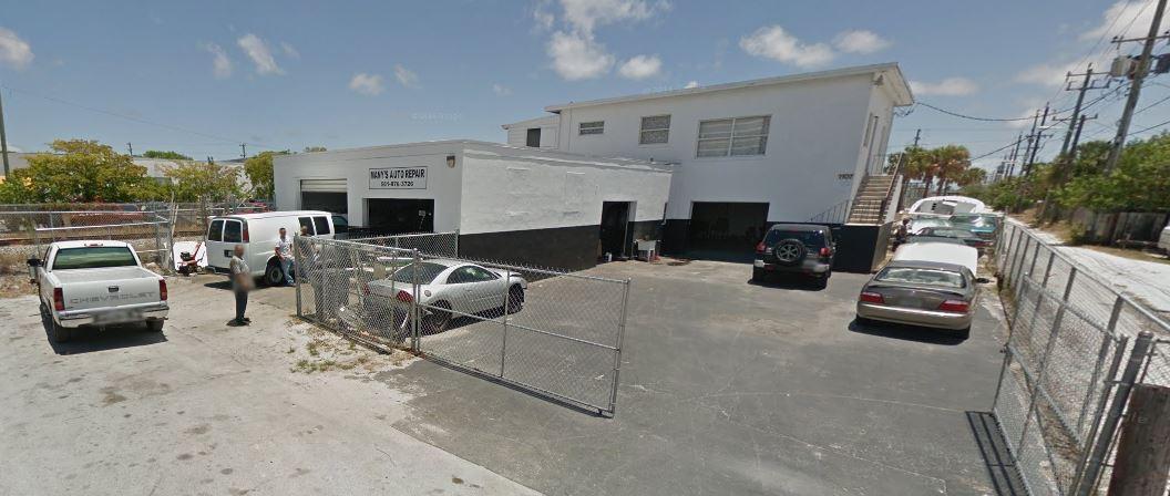 1107 5th Avenue N 1, Lake Worth, FL 33460
