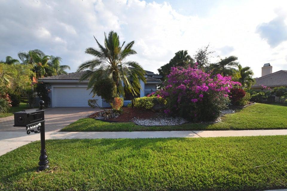 10204 Shireoaks Lane, Boca Raton, FL 33498