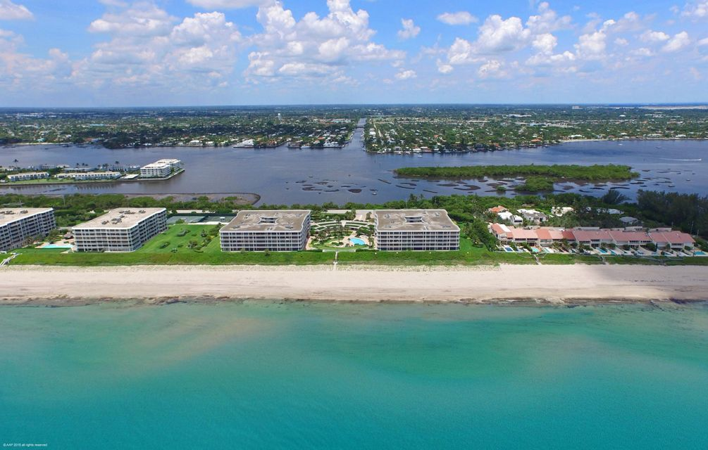 Co-op / Condo for Sale at 2000 S Ocean Boulevard Palm Beach, Florida 33480 United States