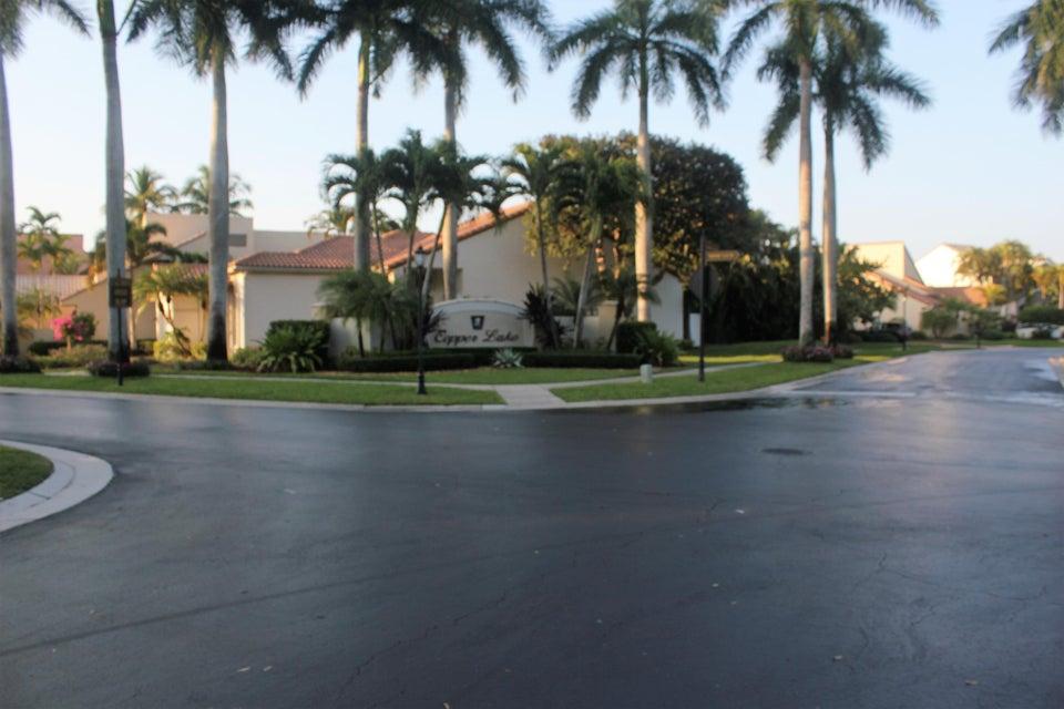 17026 Newport Club Drive
