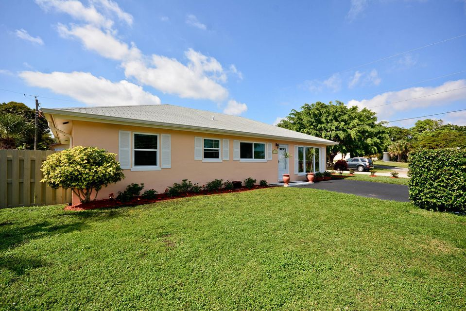 Additional photo for property listing at 2122 Northridge Road 2122 Northridge Road Delray Beach, Florida 33444 Estados Unidos
