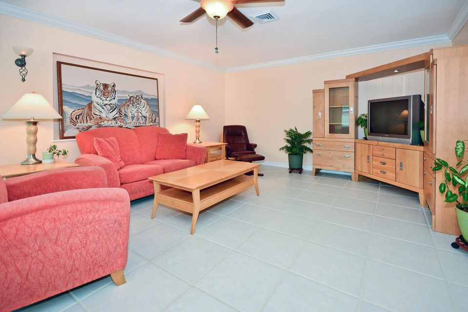 Additional photo for property listing at 2122 Northridge Road  Delray Beach, Florida 33444 United States