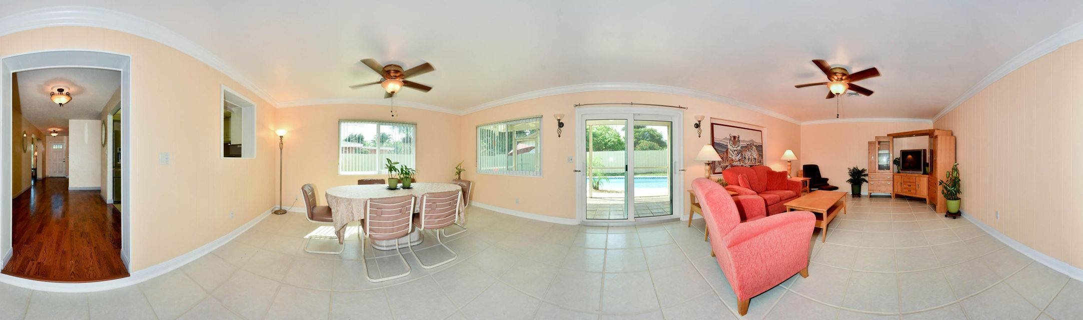 Additional photo for property listing at 2122 Northridge Road 2122 Northridge Road Delray Beach, Florida 33444 États-Unis