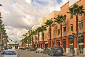 1155 Main Street 309, Jupiter, FL 33458