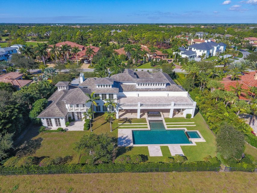 Palm Beach Gardens Homes For Sales | Coastal Sotheby'S