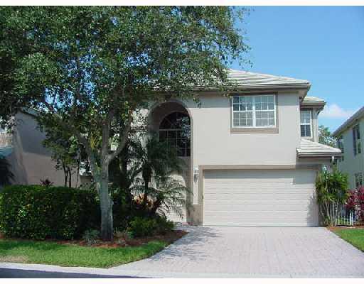 4135 NW 58th Lane, Boca Raton, FL 33496