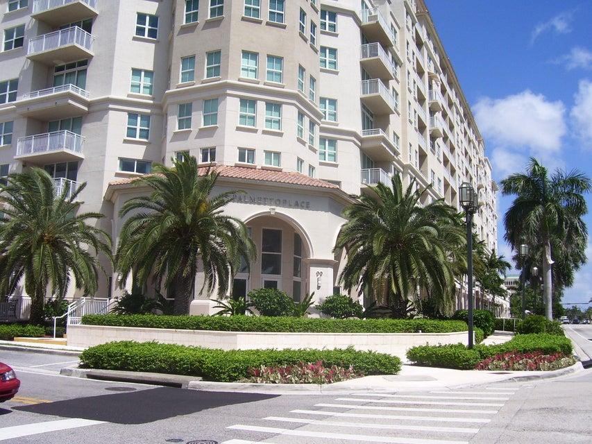 99 SE Mizner Boulevard 505, Boca Raton, FL 33432