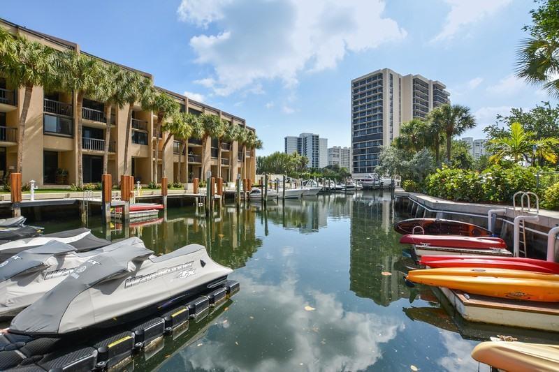 4746 S Ocean Boulevard 11, Highland Beach, FL 33487