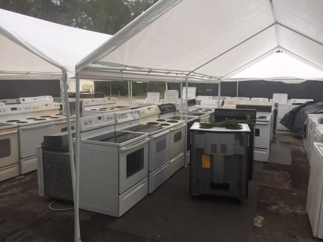Additional photo for property listing at 3901 SE Commerce - * Business Only * 3901 SE Commerce - * Business Only * Stuart, Florida 34997 United States