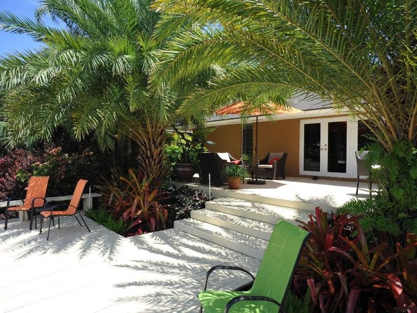 2213 NE 16th Street, Fort Lauderdale, FL 33304