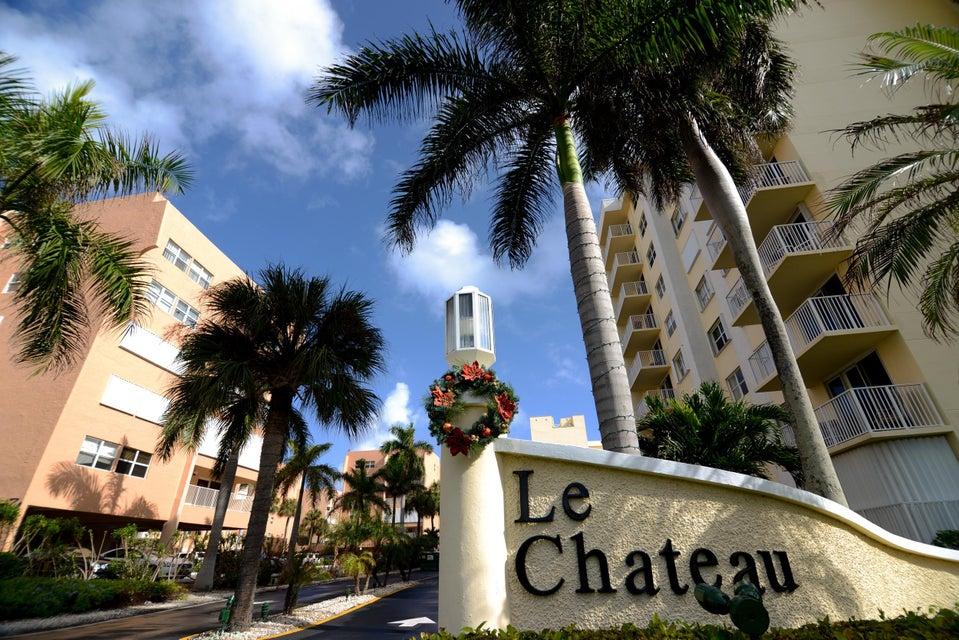 3540 S Ocean Boulevard 105, South Palm Beach, FL 33480
