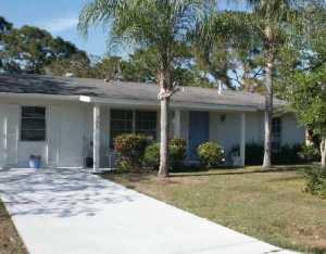 257 SW Todd Avenue, Port Saint Lucie, FL 34983