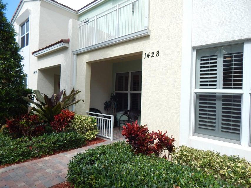 1428 NW 50th Drive, Boca Raton, FL 33431