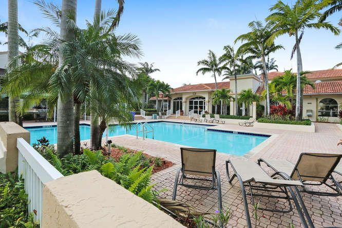 Additional photo for property listing at 16106 Glenmoor Drive  West Palm Beach, Florida 33409 Vereinigte Staaten