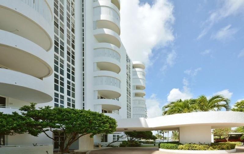 2200 S Ocean Boulevard 205, Delray Beach, FL 33483