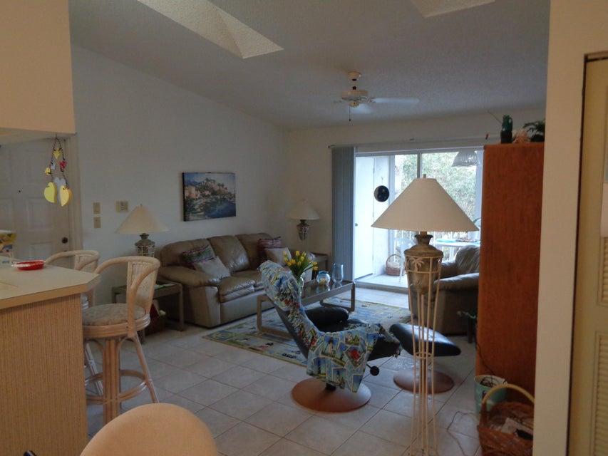 2502 Anchorage Cove C-3, Port Saint Lucie, FL 34952