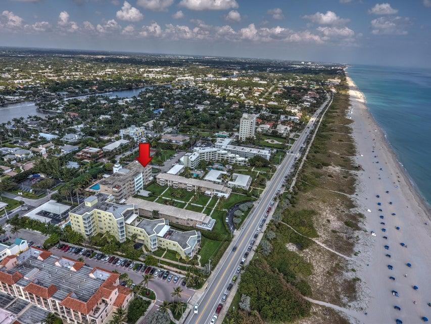 120 N Ocean Boulevard 201, Delray Beach, FL 33483