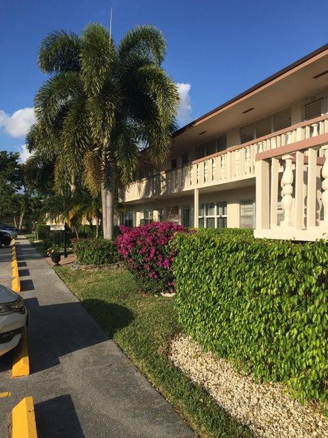 128 Hastings H, West Palm Beach, FL 33417