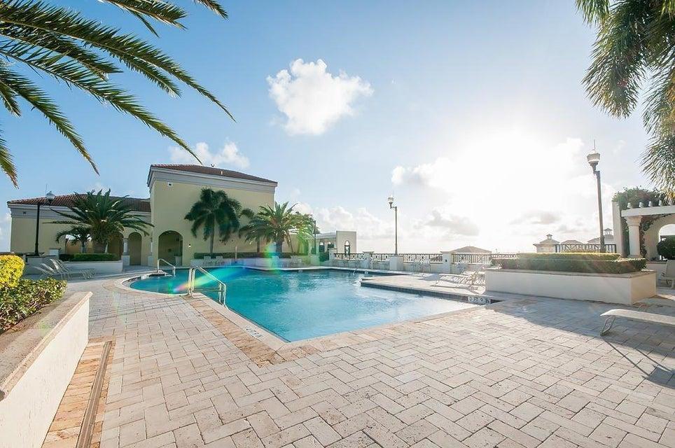 801 S Olive Avenue West Palm Beach Fl 33401 Mls Rx 10308395 265 000 One City Plaza