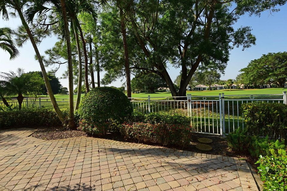 50 Via Del Corso Palm Beach Gardens Fl 33418 Mls Rx