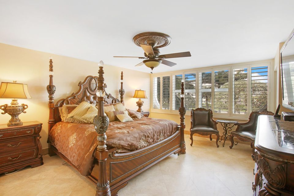 Additional photo for property listing at 2800 S Ocean Boulevard  Boca Raton, Florida 33432 Vereinigte Staaten