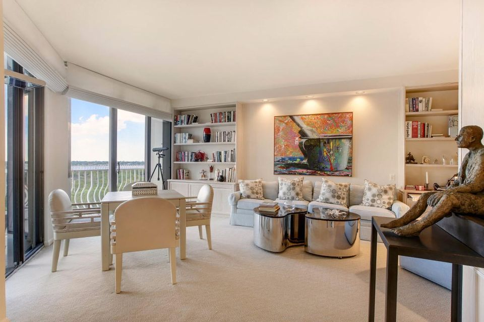 Additional photo for property listing at 2000 S Ocean Boulevard  Palm Beach, Florida 33480 United States