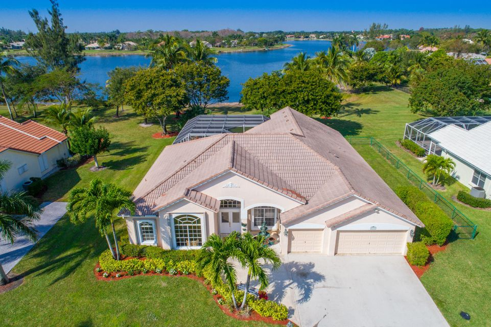4331 Hunting Trail Lake Worth, FL 33467 small photo 2