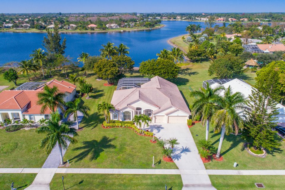 4331 Hunting Trail Lake Worth, FL 33467 small photo 41