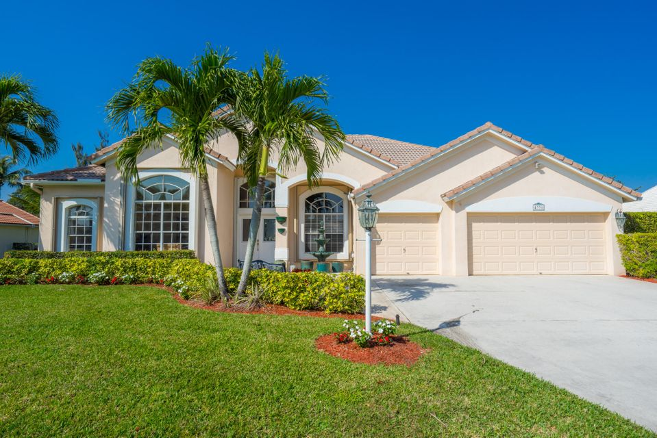 4331 Hunting Trail Lake Worth, FL 33467 small photo 42