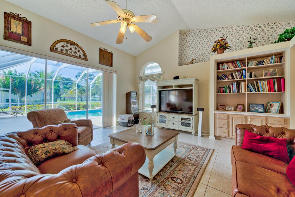 4331 Hunting Trail Lake Worth, FL 33467 small photo 9