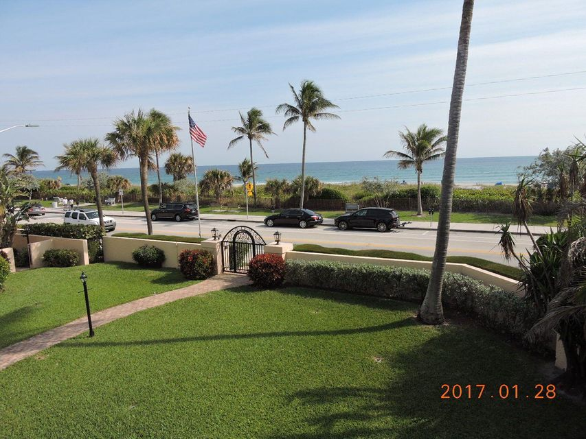 catholic singles in delray beach Save see tripadvisor's delray beach, fl hotel deals and special prices on 30+ hotels all in one spot find the perfect hotel within your budget with reviews from real travelers.