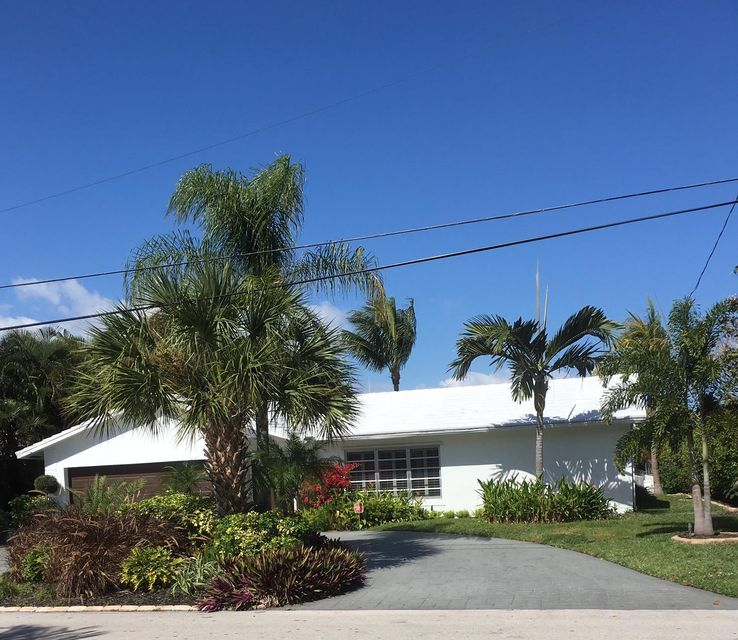 713 Forsyth Street, Boca Raton, FL 33487