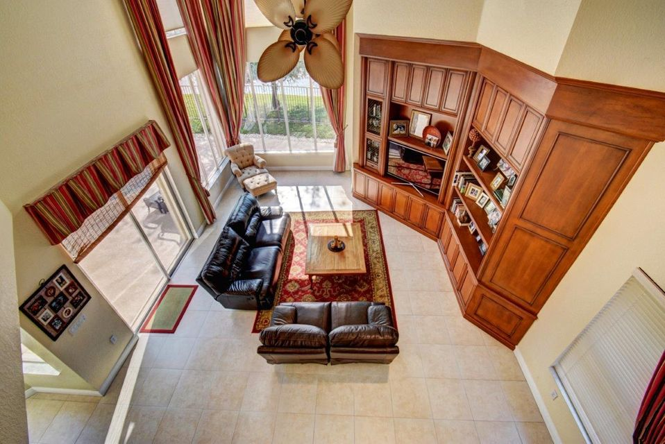 Additional photo for property listing at 9510 New Waterford Cove 9510 New Waterford Cove Delray Beach, Florida 33446 États-Unis