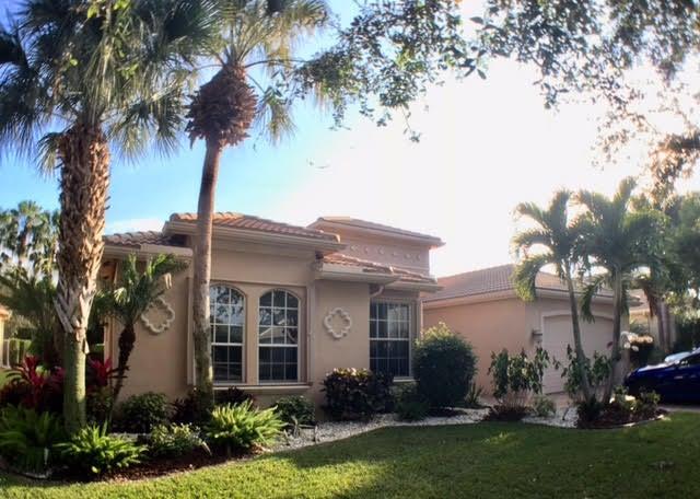 7502 Carmela Way, Delray Beach, FL 33446