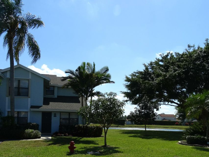 12147 Rosedale Terrace, Boynton Beach, FL 33437