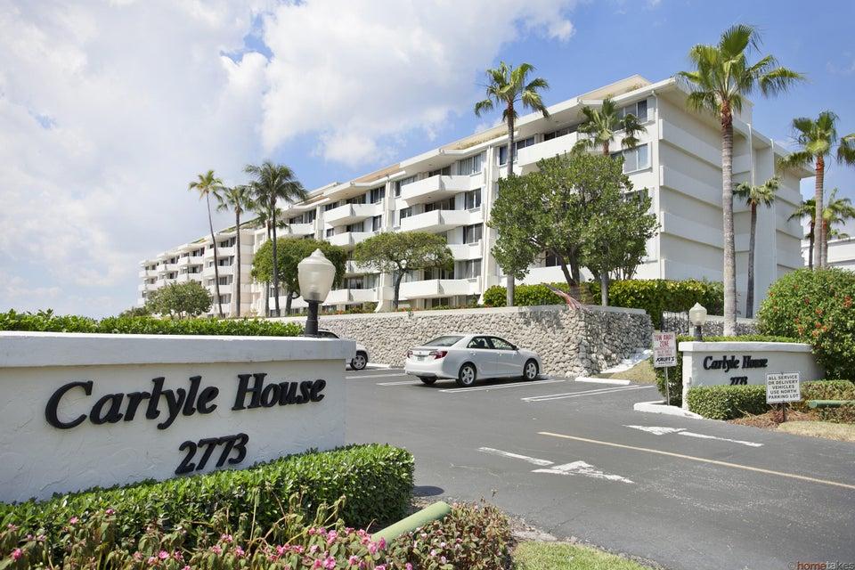 2773 S Ocean Boulevard 3170, Palm Beach, FL 33480