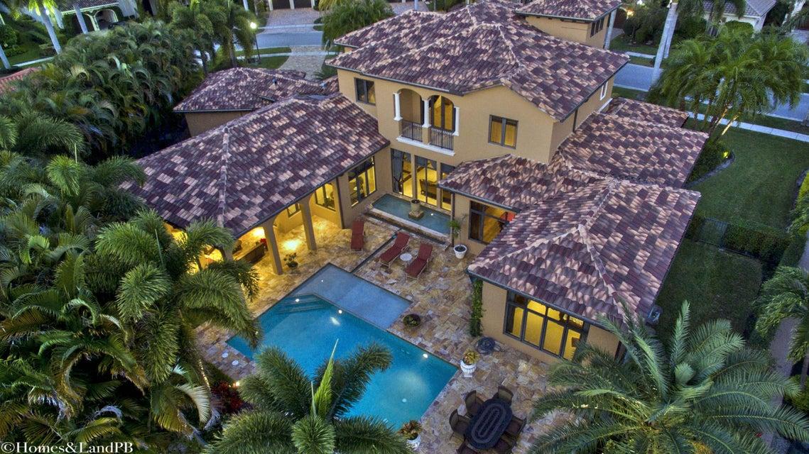 9398 Grand Estates Way, Boca Raton, FL 33496