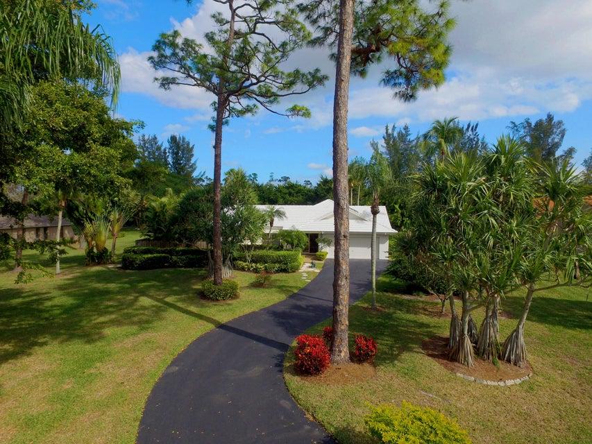 22118 Woodset Lane, Boca Raton, FL 33428
