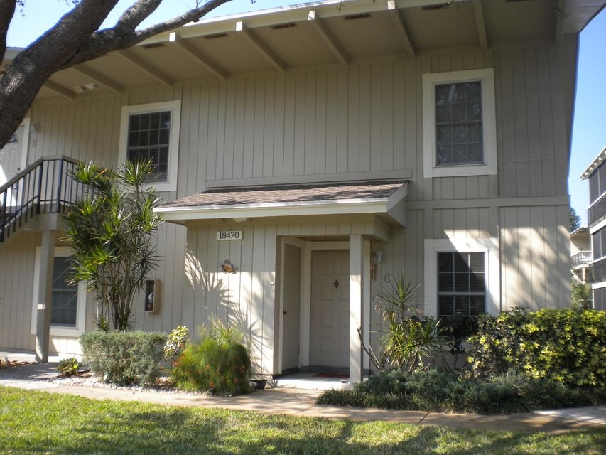 18470 SE Wood Haven Lane St. Andrew C, Tequesta, FL 33469