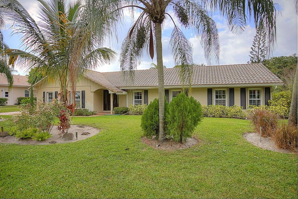 10231 Saint Andrews Road, Boynton Beach, FL 33436