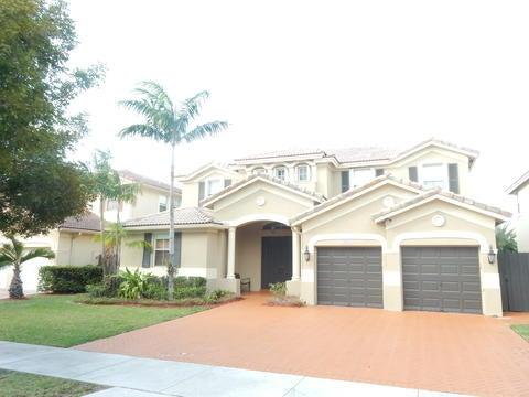 12061 SW 126th Terrace, Miami, FL 33186