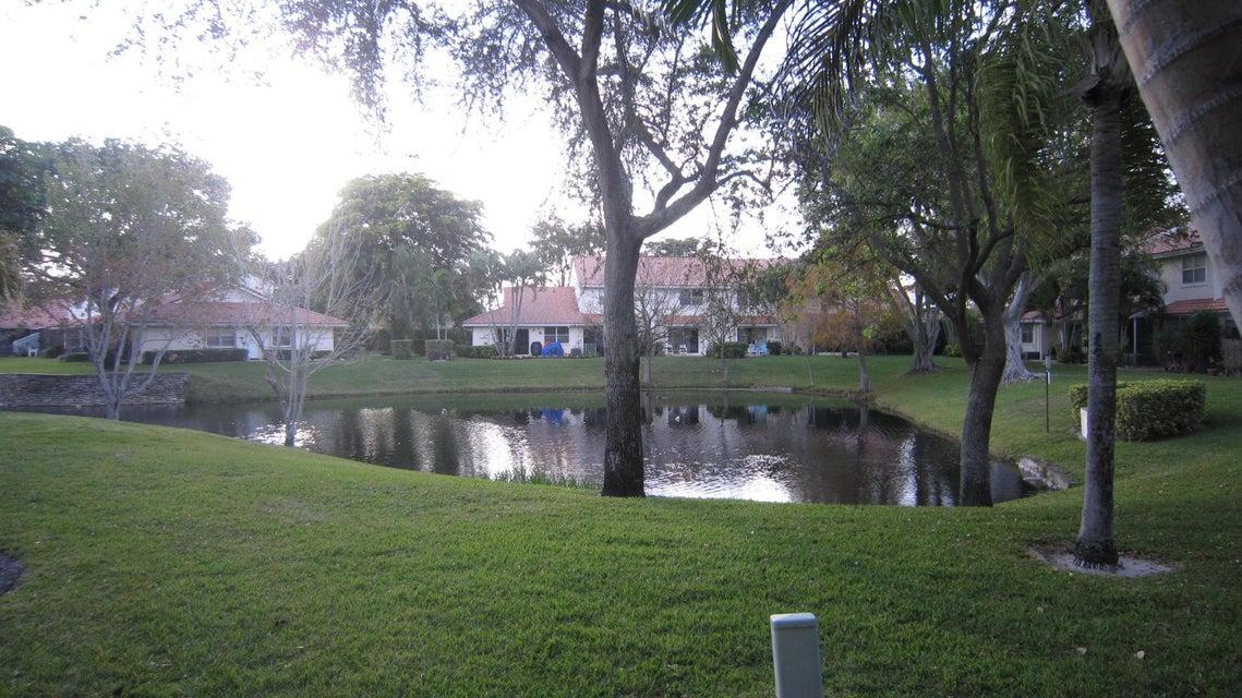 6385 Boca Circle 89, Boca Raton, FL 33433
