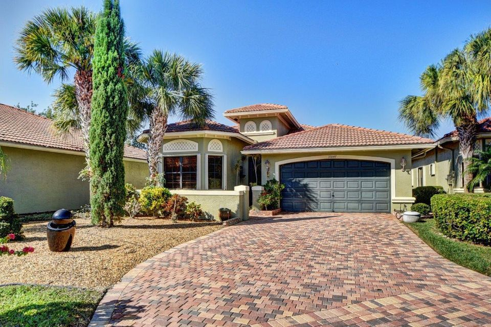 10047 Noceto Way, Boynton Beach, FL 33437