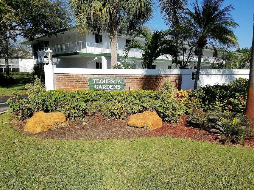 1 Westwood Avenue 104f, Tequesta, FL 33469