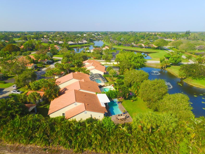 Additional photo for property listing at 2232 Las Casitas Drive  Wellington, Florida 33414 United States