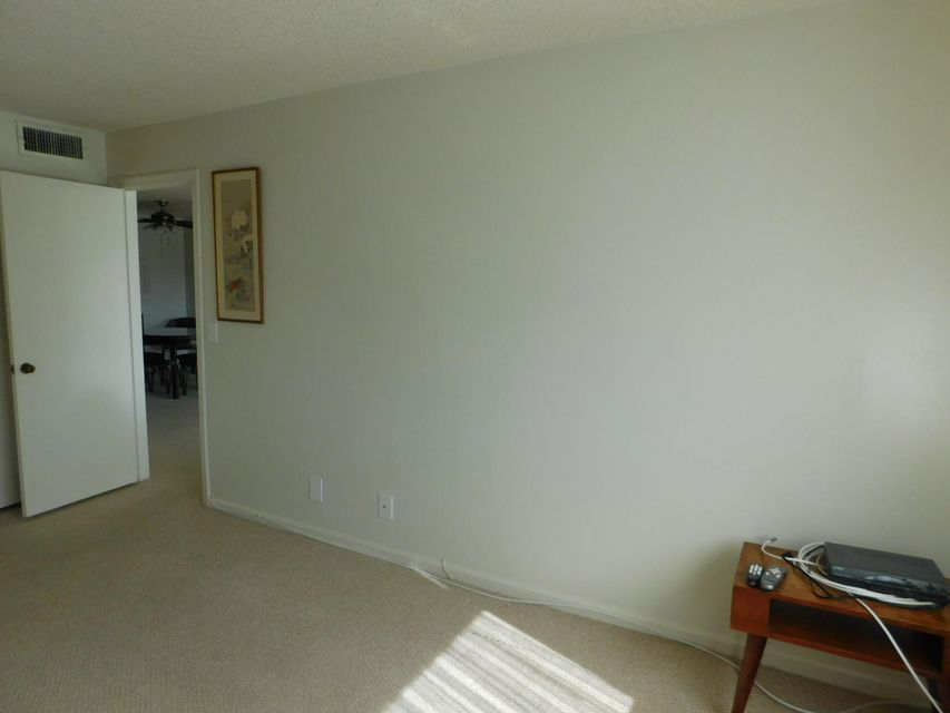 Additional photo for property listing at 2000 S Federal Hwy 4060 Highway  Boynton Beach, Florida 33435 United States